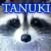 TANUKI-POWER's avatar
