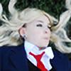 Tanuki-Tinka-Asai's avatar