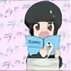 Tanuki-Tone's avatar