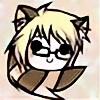 tanuki15's avatar