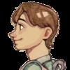 Tanukid's avatar