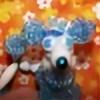 tanukidee's avatar