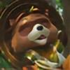 TanukiesDrawing's avatar