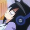 TanukiGod's avatar