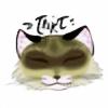 Tanukitan's avatar