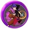 Tanukiz37's avatar