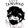 TanuKko's avatar