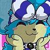 Tanukky's avatar