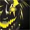 Tanuu's avatar