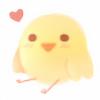 Tanuuh's avatar