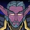 Tanvar's avatar