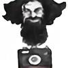 tanvirmurad's avatar