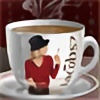 tanya-and-coffee's avatar