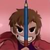 tanya-buka's avatar
