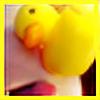 tanya-duck's avatar