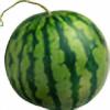 tanya-nevidimka's avatar