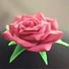 tanya1's avatar