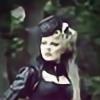 Tanya36's avatar