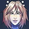 Tanya56's avatar