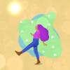 Tanyaanimes's avatar