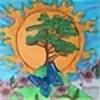 TanyaBlunden's avatar