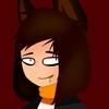 TanyaCortex's avatar