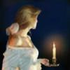 TanyaD07's avatar