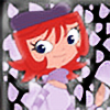 Tanyaflynn's avatar