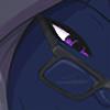 tanyakapton's avatar