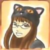 TanyaMarcy's avatar