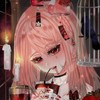TanyaMimosa's avatar