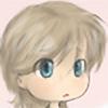 tanyamya's avatar