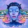 TanyaShatseva's avatar