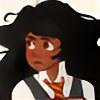 tanyasm10's avatar