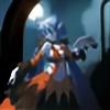 tanyathezombiehunter's avatar