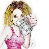 TanyaV's avatar