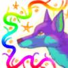 TanyaWolfMystery's avatar