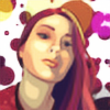 TanyG's avatar