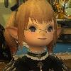 Tanyiniri's avatar