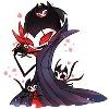 Tanyul's avatar