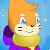 tanyuliang's avatar