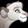 Tanzani's avatar