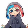 TanzaniteStars's avatar