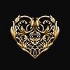 tanzanity's avatar