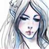 TanzerDragon's avatar