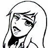 TanzieGoesRawr's avatar