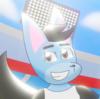 Tanzim-Kazi's avatar