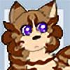 Tanzlesteps's avatar
