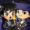 Tanzong's avatar
