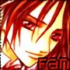 Tao-hates-people-fc's avatar